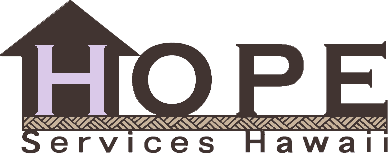 Hope Services Hawaii